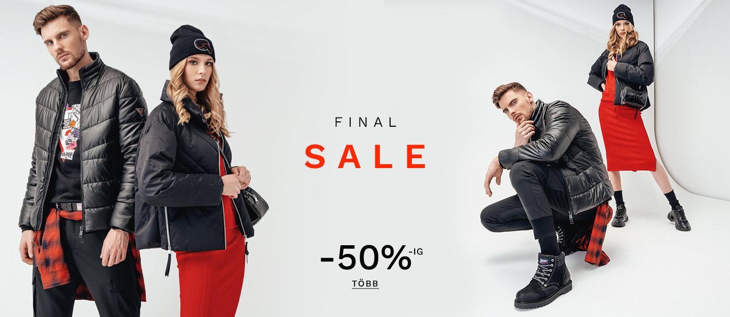 mss sale hu women