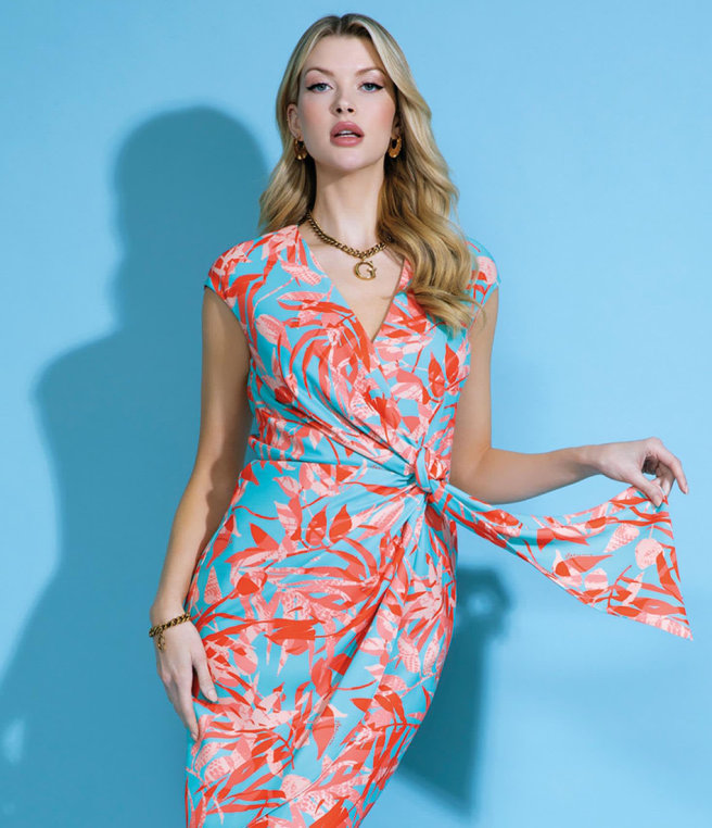 sukienki-9.jpg